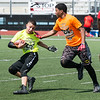 7 28 18 Stop the Violence football tourney 9