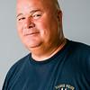7 26 19 Saugus Officer Fawcett 7