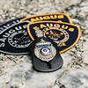 7 26 19 Saugus Officer Fawcett 3