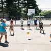 7 29 20 Lynnfield summer rec program 2