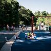 7 29 20 Lynnfield summer rec program 5