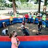 7 29 20 Lynnfield summer rec program 1