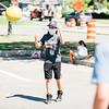 7 29 20 Lynnfield summer rec program 15