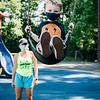 7 29 20 Lynnfield summer rec program 9