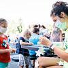 7 29 20 Lynnfield summer rec program 7