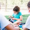 7 29 20 Lynnfield summer rec program 13