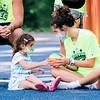 7 29 20 Lynnfield summer rec program 17
