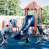 7 29 20 Lynnfield summer rec program 12