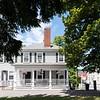 7 2 19 Peabody Sutton Home