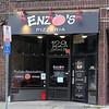 Lynn073018-Owen-store fronts01