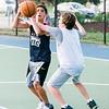 7 25 19 Lynnfield rec basketball 8