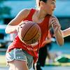 7 24 19 Peabody Symphony Park basketball 5