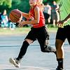 7 24 19 Peabody Symphony Park basketball 4