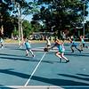 7 24 19 Peabody Symphony Park basketball 1