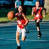 7 24 19 Peabody Symphony Park basketball 3