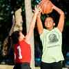 7 24 19 Peabody Symphony Park basketball 8