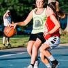 7 24 19 Peabody Symphony Park basketball 10
