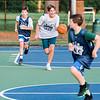 7 25 19 Lynnfield rec basketball 12