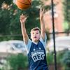 7 25 19 Lynnfield rec basketball 7