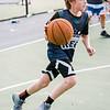7 25 19 Lynnfield rec basketball 9