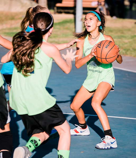 7 24 19 Peabody Symphony Park basketball 13