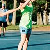 7 24 19 Peabody Symphony Park basketball 9
