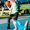 7 24 19 Peabody Symphony Park basketball 12