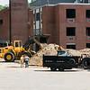 7 30 21 SRH Lynn Union Hospital demo update 3