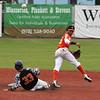 Lynn073018-Owen-baseball scrimmage04