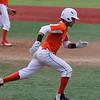 Lynn073018-Owen-baseball scrimmage02