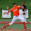 Lynn073018-Owen-baseball scrimmage01