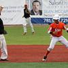 Lynn073018-Owen-baseball scrimmage03