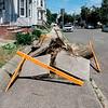 7 31 20 Lynn storm damage 4