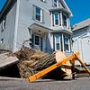7 31 20 Lynn storm damage 3