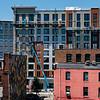 7 31 20 Lynn Munroe Street project update 2