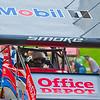 Port Royal Speedway Dream Race