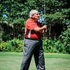 7 31 21 SRH Peabody golf coach Jim McCue 2
