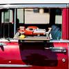 7 31 21 SRH Lynnfield Crazy Cool Car show 5