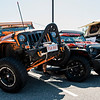 7 31 21 SRH Lynnfield Crazy Cool Car show 10