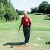 7 31 21 SRH Peabody golf coach Jim McCue 3