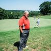 7 31 21 SRH Peabody golf coach Jim McCue 1