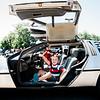 7 31 21 SRH Lynnfield Crazy Cool Car show 11
