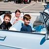 7 31 21 SRH Lynnfield Crazy Cool Car show 8