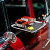 7 31 21 SRH Lynnfield Crazy Cool Car show 4