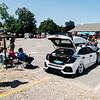 7 31 21 SRH Lynnfield Crazy Cool Car show 12