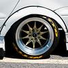 7 31 21 SRH Lynnfield Crazy Cool Car show 6
