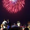 Lynn070318-Owen-fireworks02