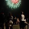 Lynn070318-Owen-fireworks04