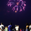 Lynn070318-Owen-fireworks03