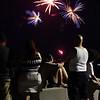 Lynn070318-Owen-fireworks05